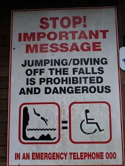 divingwheelchair