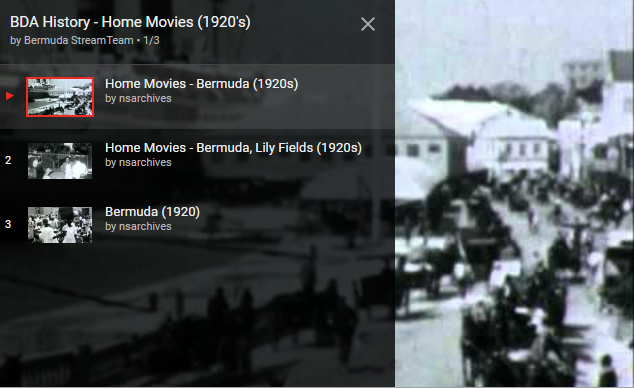 bda-home-movies-1920-silent