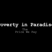 Poverty in Paradise #Bermuda : The Price We Pay @LucindaSpurling