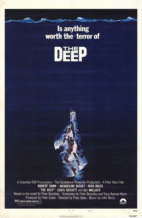 the_deep_movie_poster