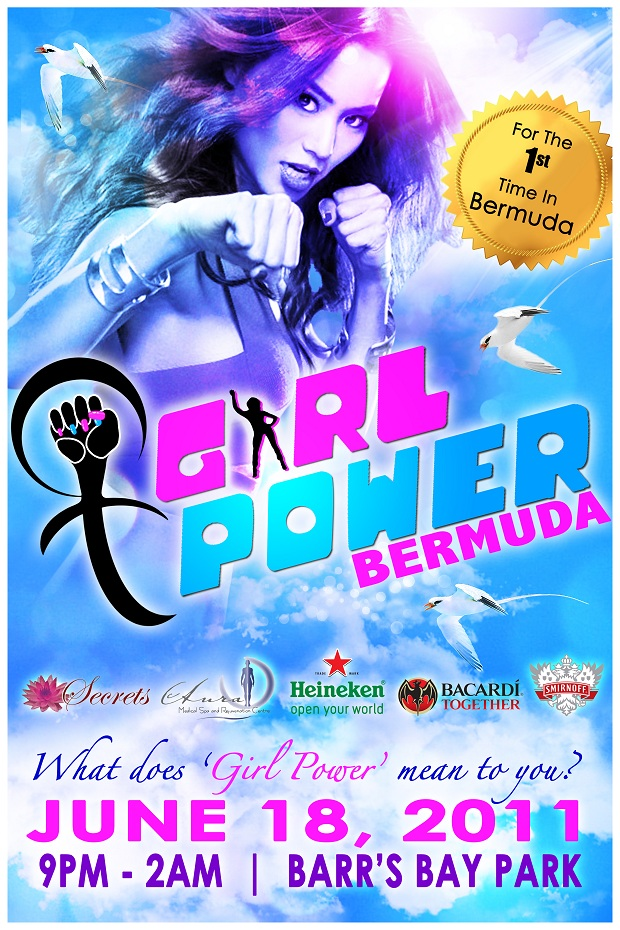 girl-power-flyer-front