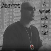 A Moment w/ @MikeyWild - #Stalwart Sound Mini Mix