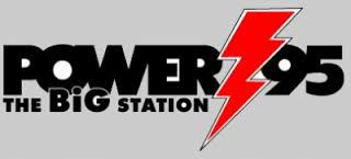 power-95-the-big-station1