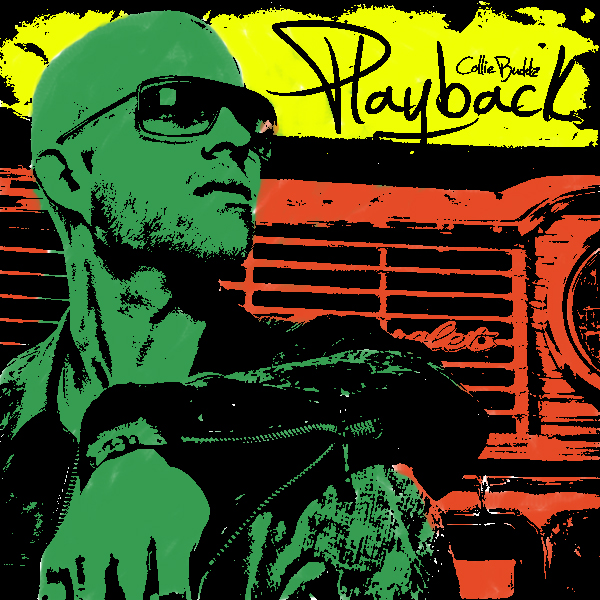collie_buddz_playback_600flat1