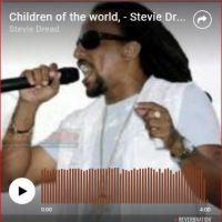 Stevie Dread @ReverbNation