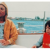 John Lennon - The #Bermuda Tapes, June 1980 (18 clips)