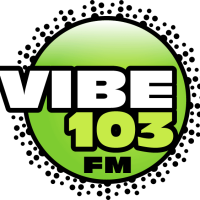 @VIBE103 FM #Bermuda Energy Station