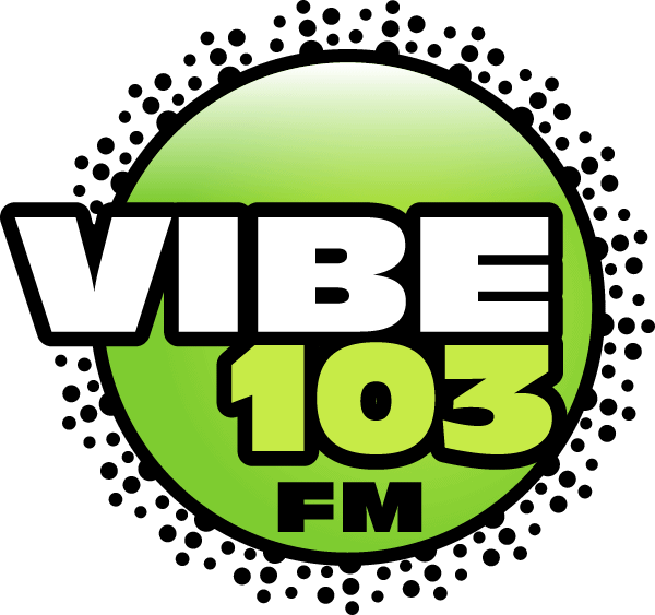 vibe-103-logo