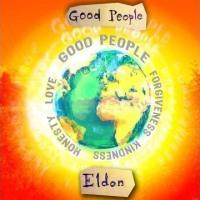 Eldon - Good People @Eldonwjr