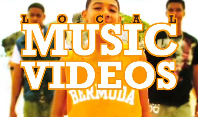 musicvideos1