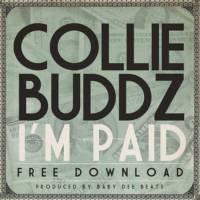 @CollieBuddz - I'm Paid
