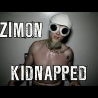 #BreakingNews @UZIMONTHEGUN Kidnapped...