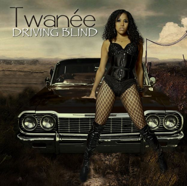 twanee-driving-blind