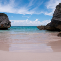 What to Do If You're Falling Out of Love With #Bermuda @jahde