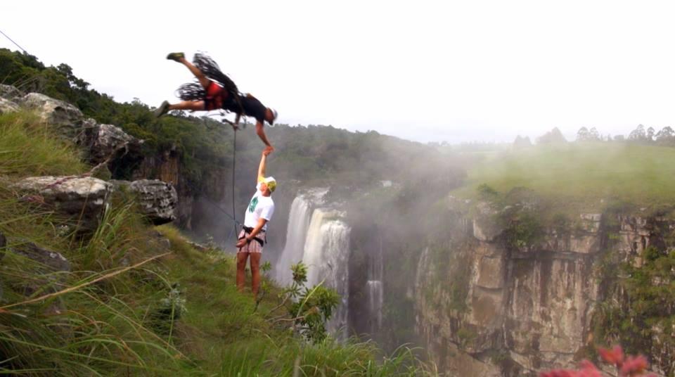 magwa falls 1
