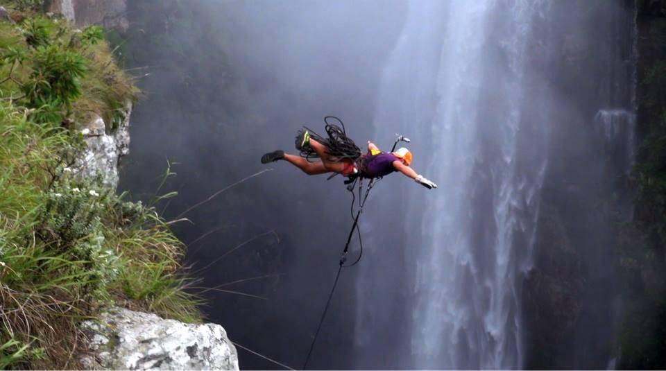 magwa falls 4