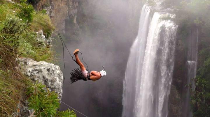 magwa falls 5