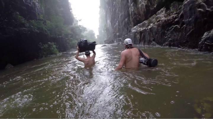 magwa falls 8