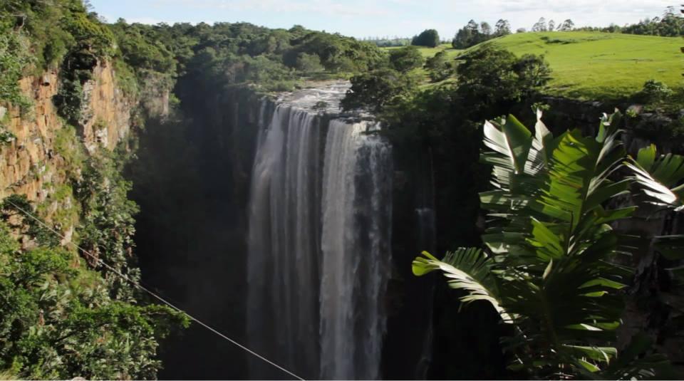 magwa falls 9