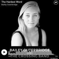 Bailey Outerbridge @bailsout @Reverbnation