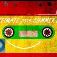 Ultimate Mix #Summer2014 #Bermuda @unitycadre