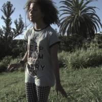 QKO #FeelingGood - Nina Simone #Cover  @quinnmon125