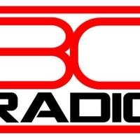 #Bermuda College Radio @BDACollegeRadio