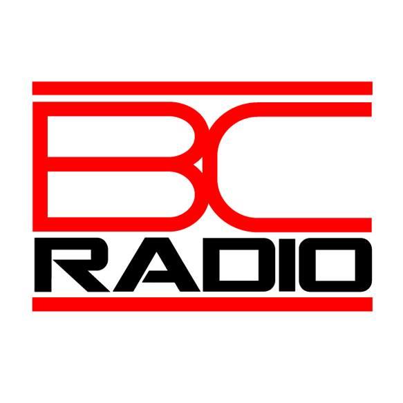 Bermuda College Radio logo