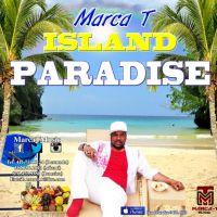 Island Paradise #Jamaica @MarcaTMusic