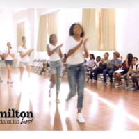 2014 City Fashion Festival Evolution - Hamilton, #Bermuda @evolutionbda