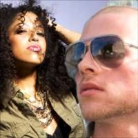 #Bermuda is 'So Much More' @CollieBuddz @MissTwanee @Bermuda