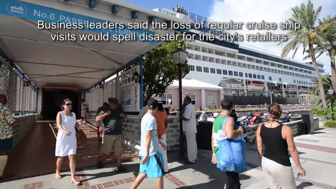 Bermuda Sun NewsBites – 2012 Year-in-review