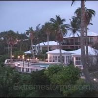 #Hurricane Fabian #Bermuda 2003 @ExtremeStorms