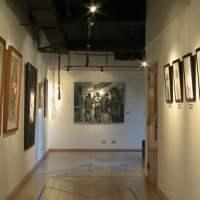 M. A. D. Art Show #Bermuda