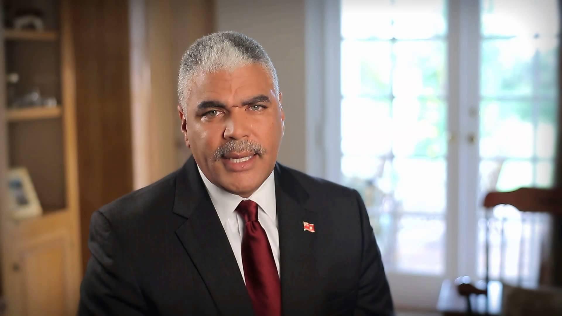 One Bermuda Alliance – Pre Throne National Address