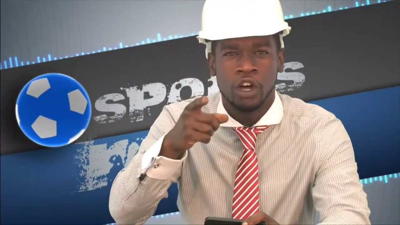 Sports Now! Episode 155: Junior Golf, Kings of Construction