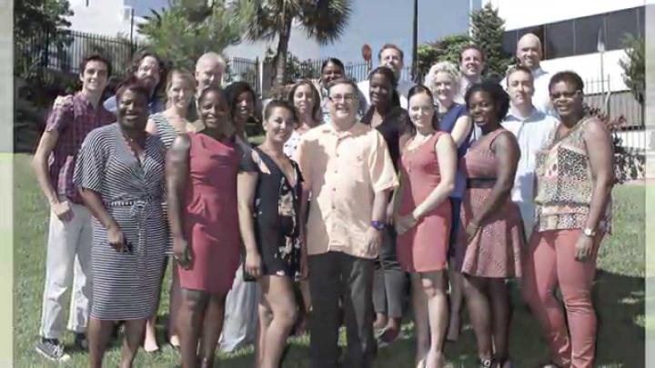 The Bermuda Sun Bids Farewell … @BDASun