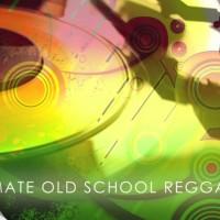 Ultimate Old School #Reggae Mix @bmscott00 @gazzel