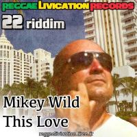 @MikeyWild @Reverbnation