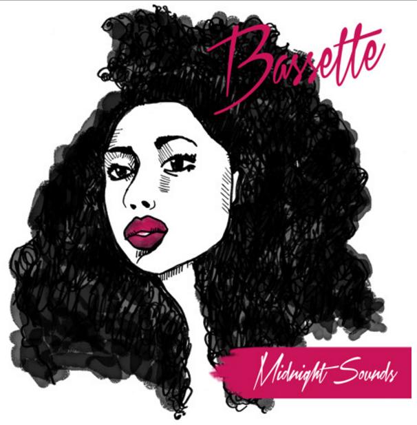 Basette Midnight Sounds