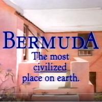 #Bermuda Tourism Video 1990's @Bermuda