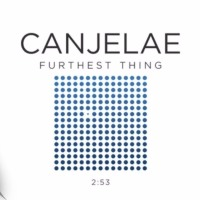 @Canjelae - The Furthest Thing @Drake #NothingWastheSame