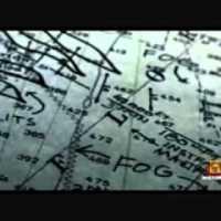 History's Mysteries: Devil's Triangle #Bermuda