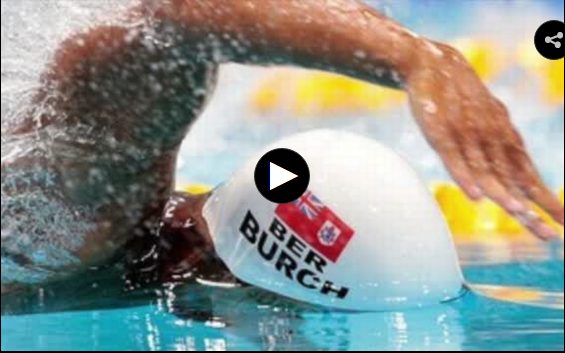 ROY BURCH THE CHARLOTTE OBSERVER