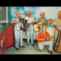 The Talbot Brothers of #Bermuda #YTplaylist