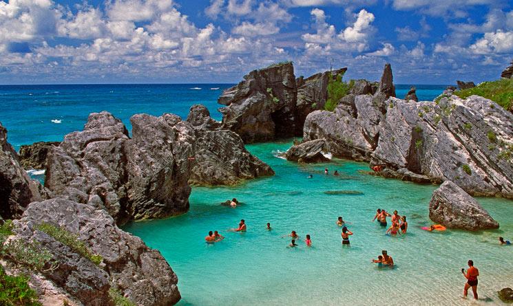 InteleTravel-Blog-Bermuda1-1