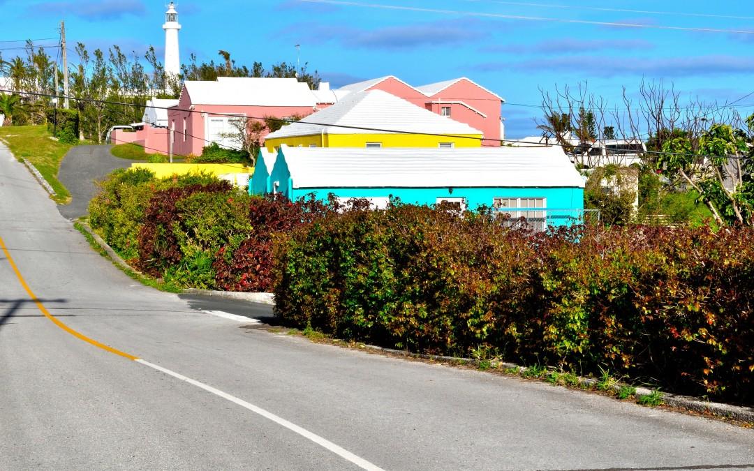 Bermuda_resized-1080x675
