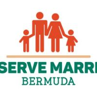 'AN UNDENIABLY CLEAR MESSAGE HAS BEEN SENT'--PRESERVE MARRIAGE @todayinbermuda