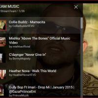 #Bermuda Music #YTplaylist @musicbermuda