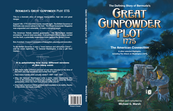 great-gunpowder-plot-1775-bermuda
